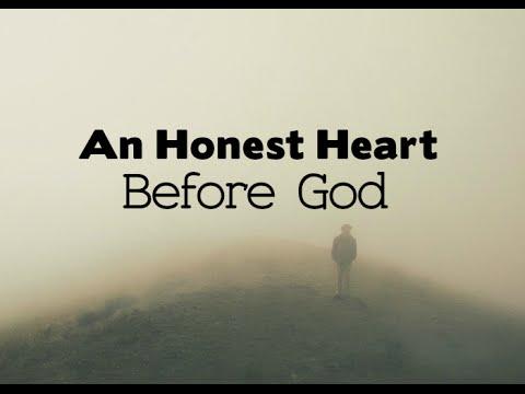 honest heart